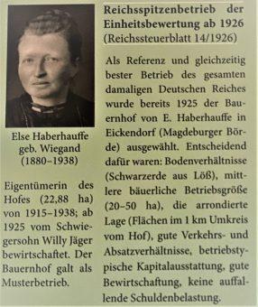 05. Witwe Haberhauffe_neu