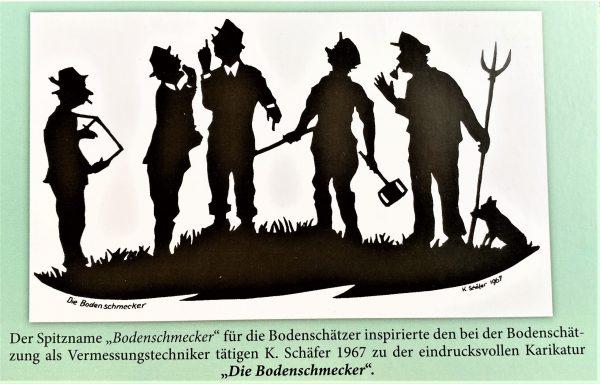 09. Spitzname_Bodenschmecker_neu
